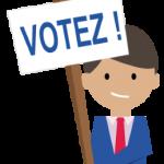 Votez pour le projet du 11 janvier au 19 février 2016!