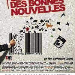 Affiche_bandeau_rouen